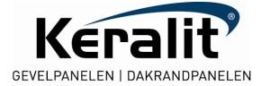 keralit-logo