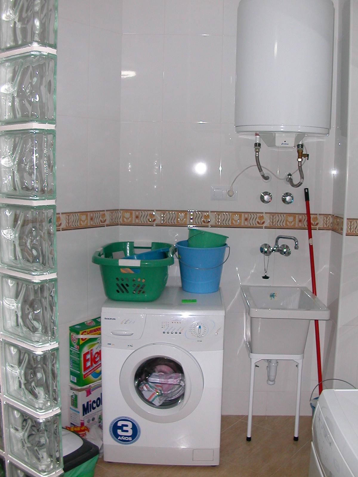 Armario Para Termo Electrico Simple Jpg With Armario Para Termo Electrico With Armario Para Termo Electrico With Armario Para Termo Electrico