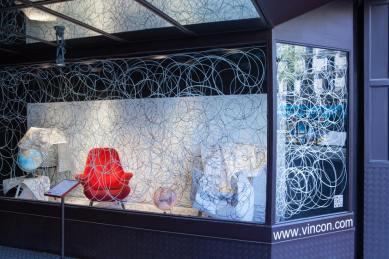 VINCON ESCAPARATE PASEO DE GRACIA BARCELONA (4)