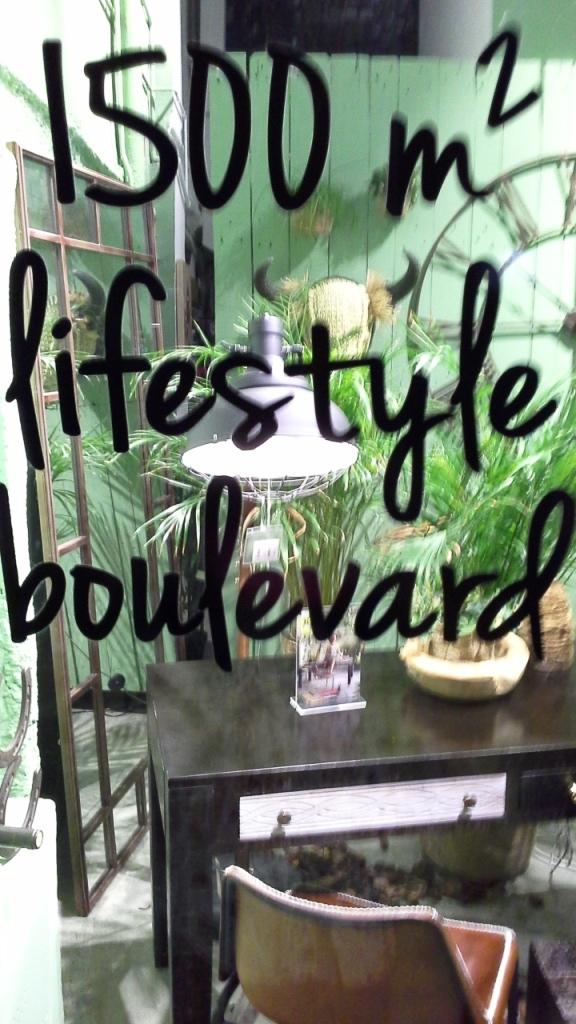 kare-escaparate-lifestyle-boulevard-teviac-escaparatismo-2