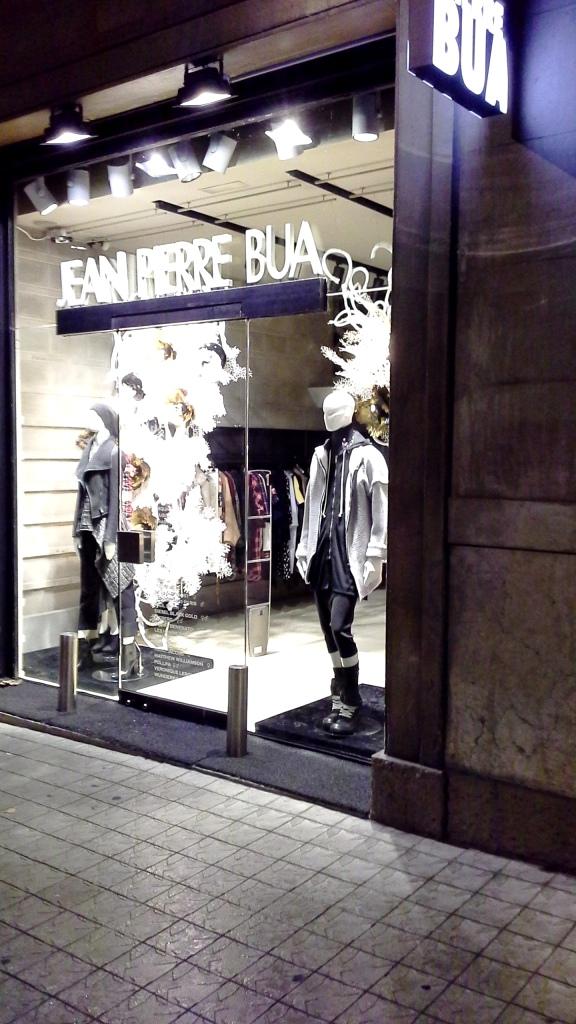 jean-pierre-bua-escaparate-barcelona-shopping-diagonal-aparador-escaparatismo-window-escaparatelover-1