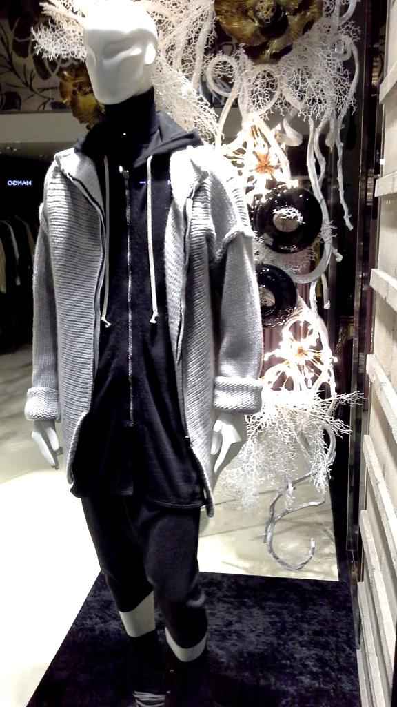 jean-pierre-bua-escaparate-barcelona-shopping-diagonal-aparador-escaparatismo-window-escaparatelover-16