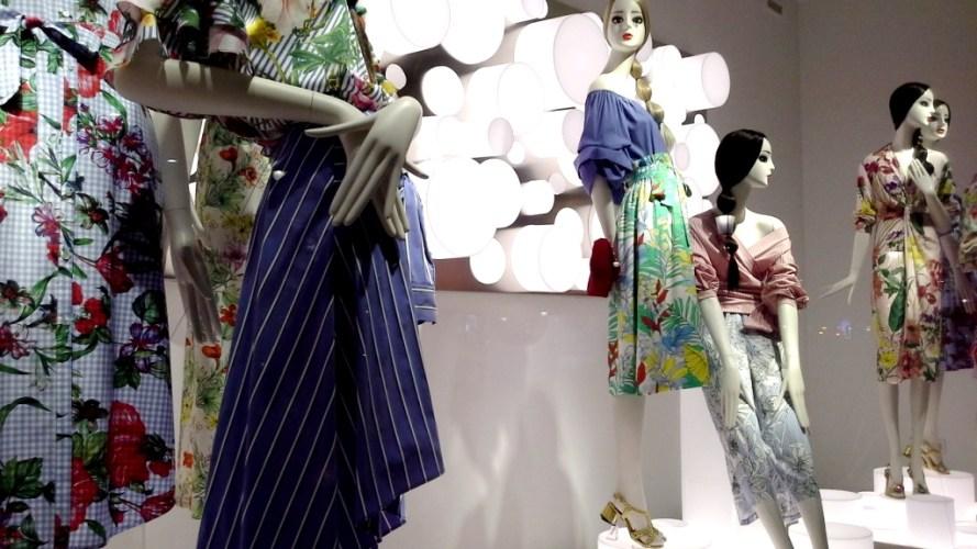 #zaraescaparate #inditex #escaparatebarcelona #escaparatismobarcelona #fashionista #moda #escaparatelover (9)