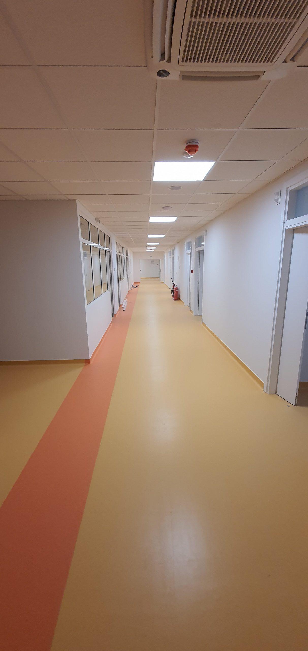 Болница гр.Плевен