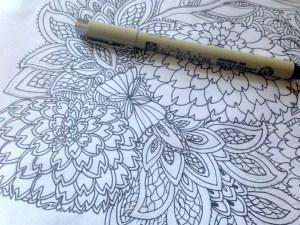 inkpaper-1024x768