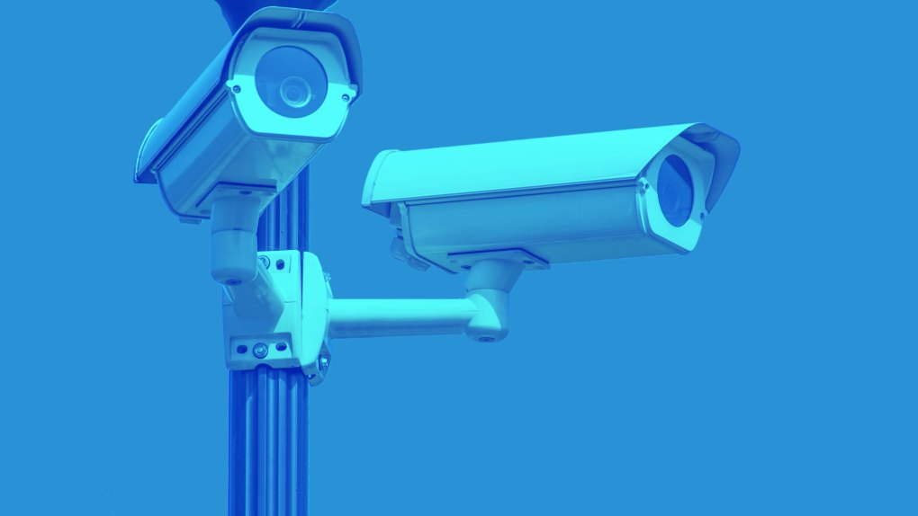 How Much Does CCTV Installation Cost in Kenya