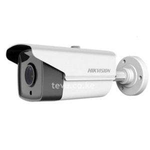 Hikvision DS-2CE16C0T-IT5F HD 720p EXIR Bullet Camera 80M