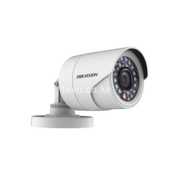Hikvision DS-2CE16D0T-IPF HD 1080p IR Bullet Camera