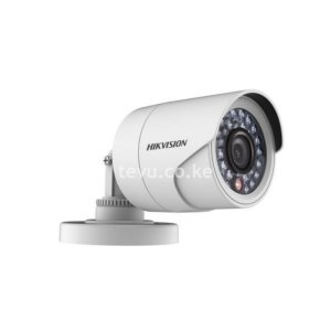 Hikvision DS-2CE16D0T-IPF HD 1080p IR Bullet Camera