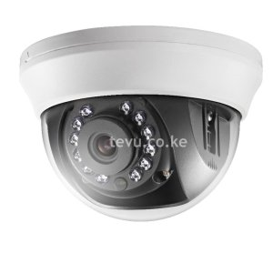 Hikvision DS-2CE56D0T-IRMM 2 MP Indoor Fixed Dome Camera
