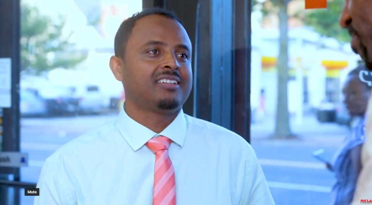 Senselet Drama – Part 66A (Ethiopian Drama) – Tewnet com