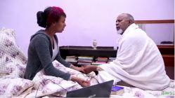 Zemen – Part 69 (Ethiopian Drama)
