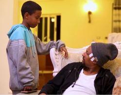 Zemen – Part 70 (Ethiopian TV Drama Series)