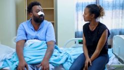Zemen – Part 71 (Ethiopian Drama Series)