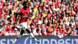 Arsenal soccer star Gedion Zelalem becomes a US citizen | Washington Post