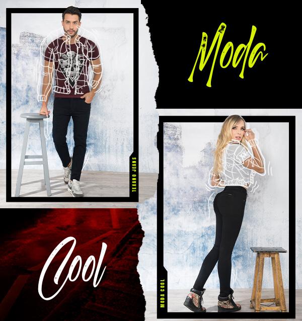 Jeans Colombianos Venta De Jeans De Moda Por Mayor