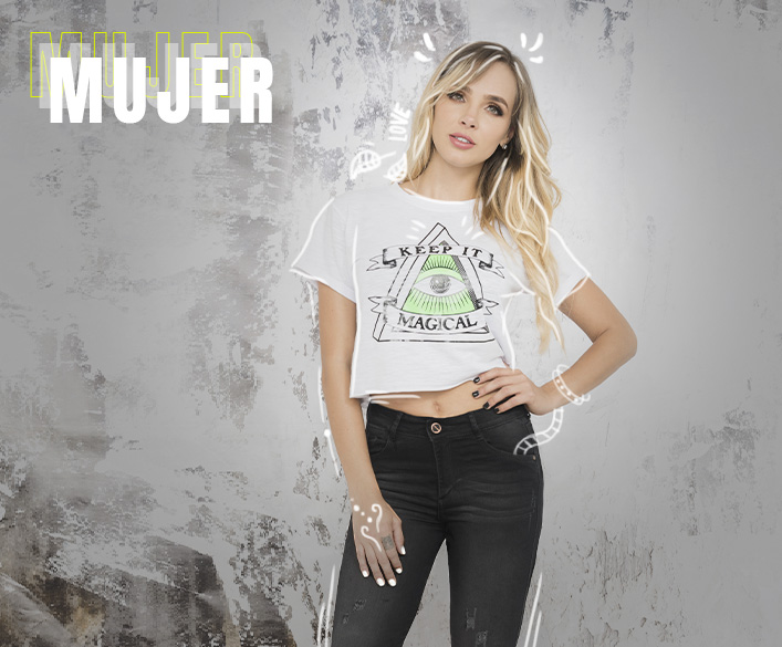 Jeans Colombianos Por Mayor Jeans De Moda Texanojeans 1