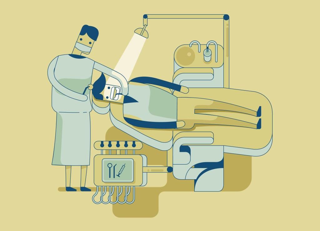 Texan Smile Dentist Sugar Land 77479 Root Canal Treatment RCT