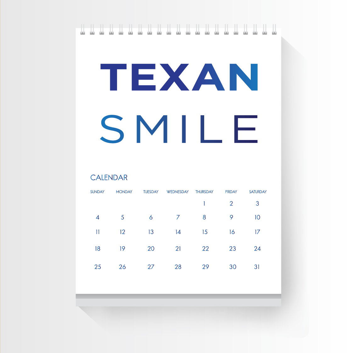 Texan Smile Dentist Sugar Land 77479 Schedule an Appointment
