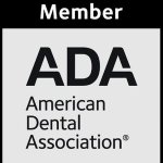 Texan Smile Dentist Sugar Land 77479 ADA Member