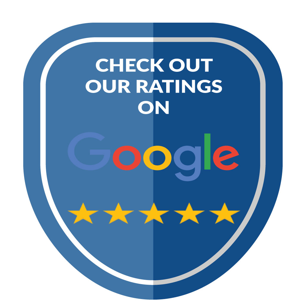 Texan Smile Dentist Sugar Land 77479 Google Review