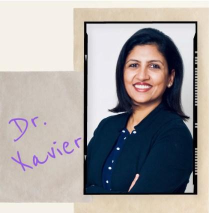 Texan Smile Sugar Land Dentist Dr. Sneha Xavier