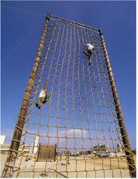 cargo net1