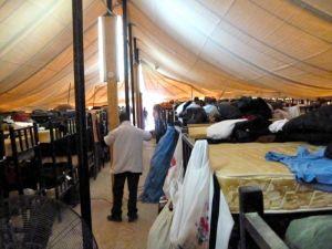 Dyncorp-Housing-Kandahar1
