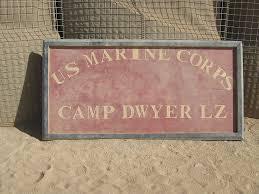 Dwyer_Marine_LZ