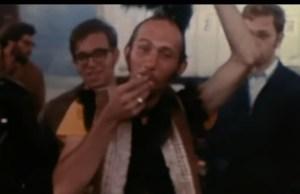 Woodstock_Saint_Peter