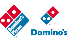 Oh Domino's!