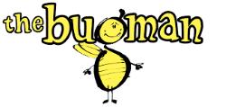 Bugman Visit Cancelled! Thank God! And Thank Cynthia!