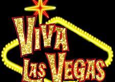 "Shonnie The Biker's Wife: Part ""V(iva) Las Vegas"""