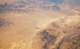 Random Memories from The Middle East: The Road to Sharm el Sheikh