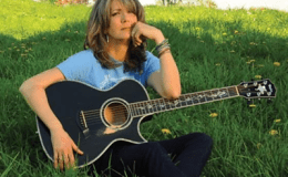All The Reasons Why (Why I love Women) Country Women. I want Eighteen Wheels, but I'll settle for Seven in Heaven. Just as Long as Kathleen Alice Mattea is there.