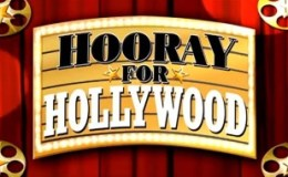 """I think I Somehow Managed to 'Fix"""" The Fukked-Up Screwed-UP Download On This Post! (The Judy Garland ONE!) I respect My Readers! I do NOT Wish to Waste Your  Time Waiting On Some Bullshit Vid To Load! I try MY BEST to Fix Broken Shit! I 'Work' The Problem! """"HOLLYWOOD! Up-Dated!! Re-Visit This One Y'all. It is Awesome! The Vids! The Vids! The Vids! Ignore My Prose! Watch the Videos!"""""""