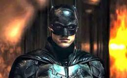 "Film (Critical Drinker) ""The Batman"""