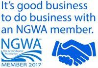 Texan Water - Member of the NGWA