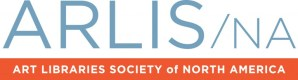 Art Libraries Society of North America
