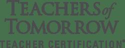 Earn your Texas Teaching certificate online