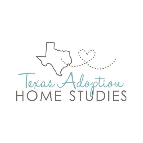 Texas Adoption Home Studies