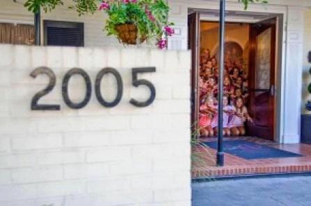 alpha phi 2005 university ave