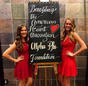 aphi-loves-heart-health