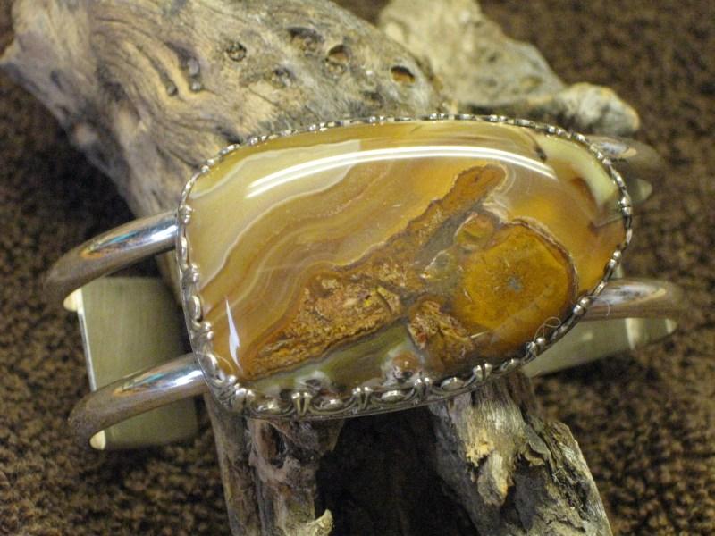 Bracelet Rock #61