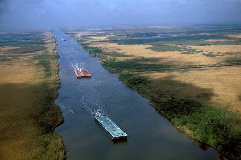Bays and Estuaries – Chapter 11 | Texas Aquatic Science