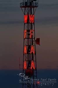 WFAA Tower