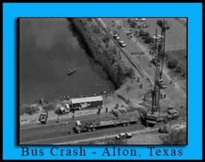 Alton Bus Crash