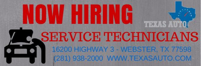 NOW HIRING-page-001