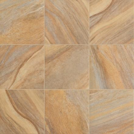 boardwalk floor tile