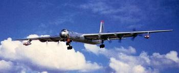 B-36D.jpg